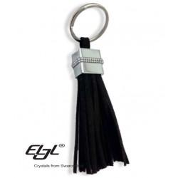 Keychain 01