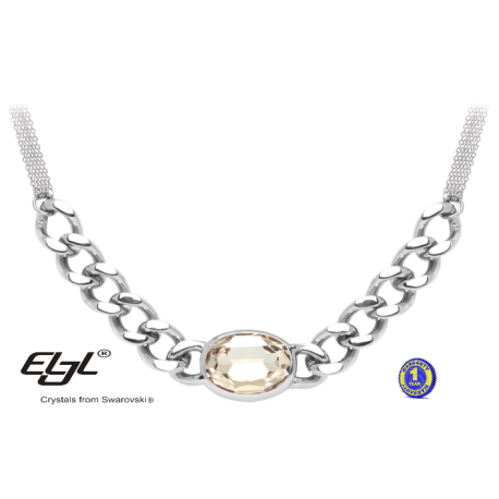 Necklace Dame SS