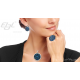 Necklace Blue Dream-R