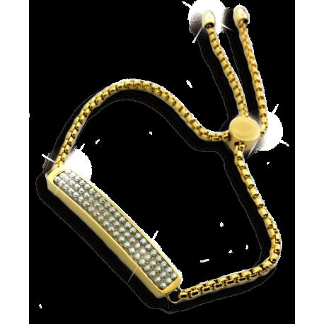 Bracelet Finess