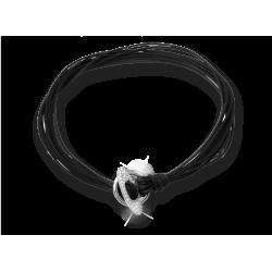 Necklace Diamond Knot