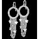 Earrings Starlight