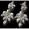 PERFECTION Earrings