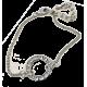 Bangle Fusion Chain