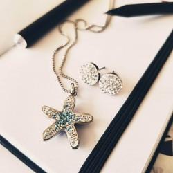 Set SEA STAR