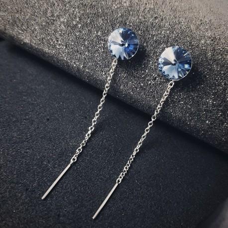 Earrings TENDERNESS