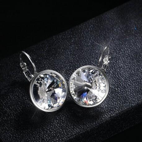 Earrings Rivolia 12 SS