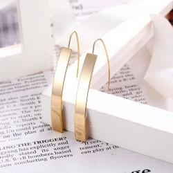 Fusion Earrings
